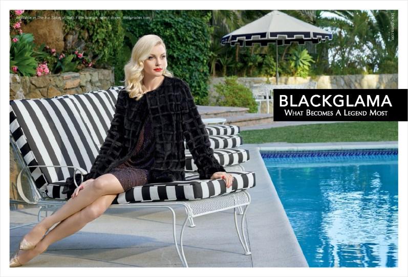 BLACKGLAMA JESSICA_Page_02