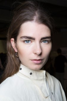 Cedric-Charlier-spring-2016-beauty-fashion-show-the-impression-08