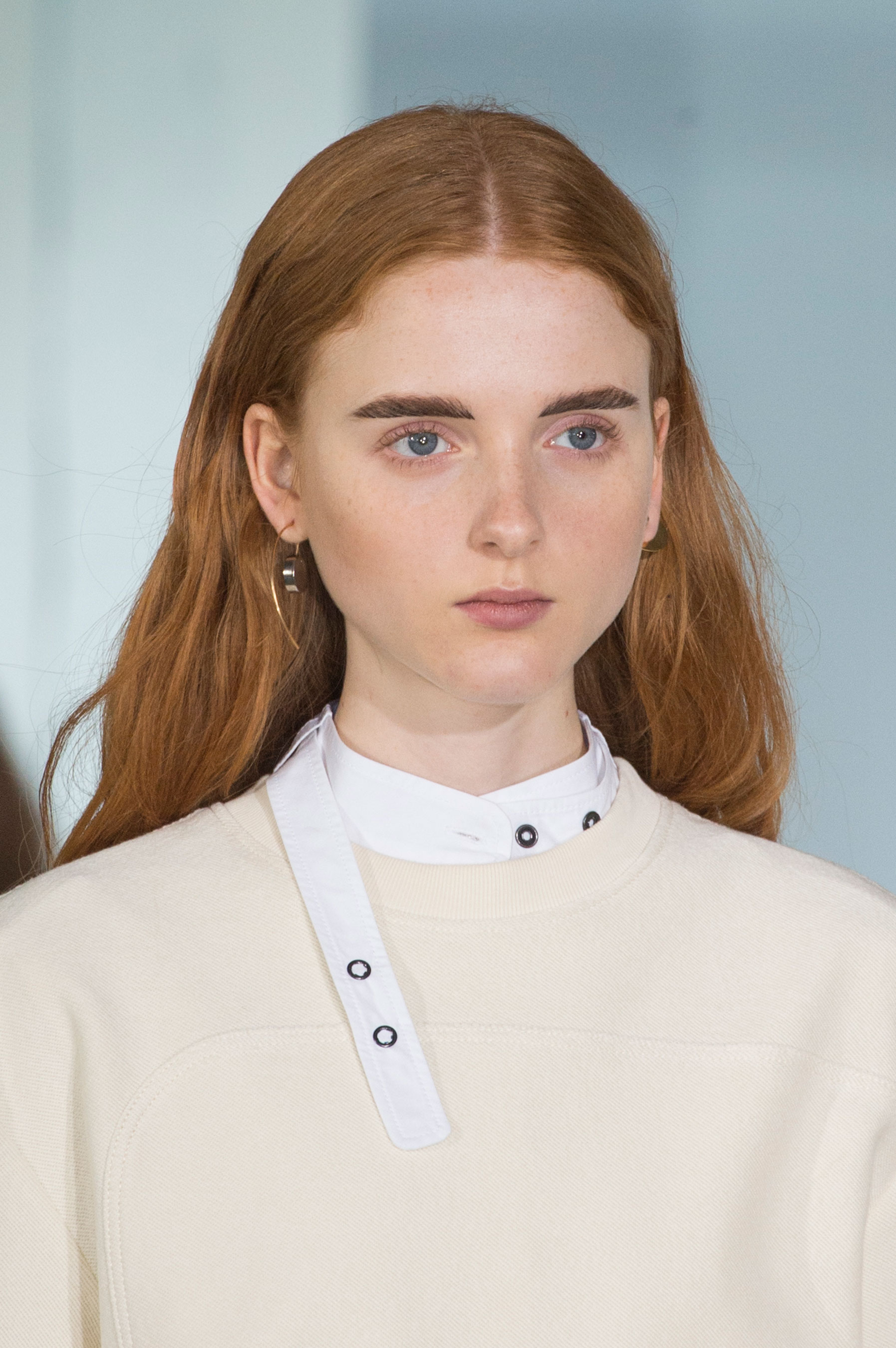 Cedric-charlier-spring-2016-runway-beauty-fashion-show-the-impression-06