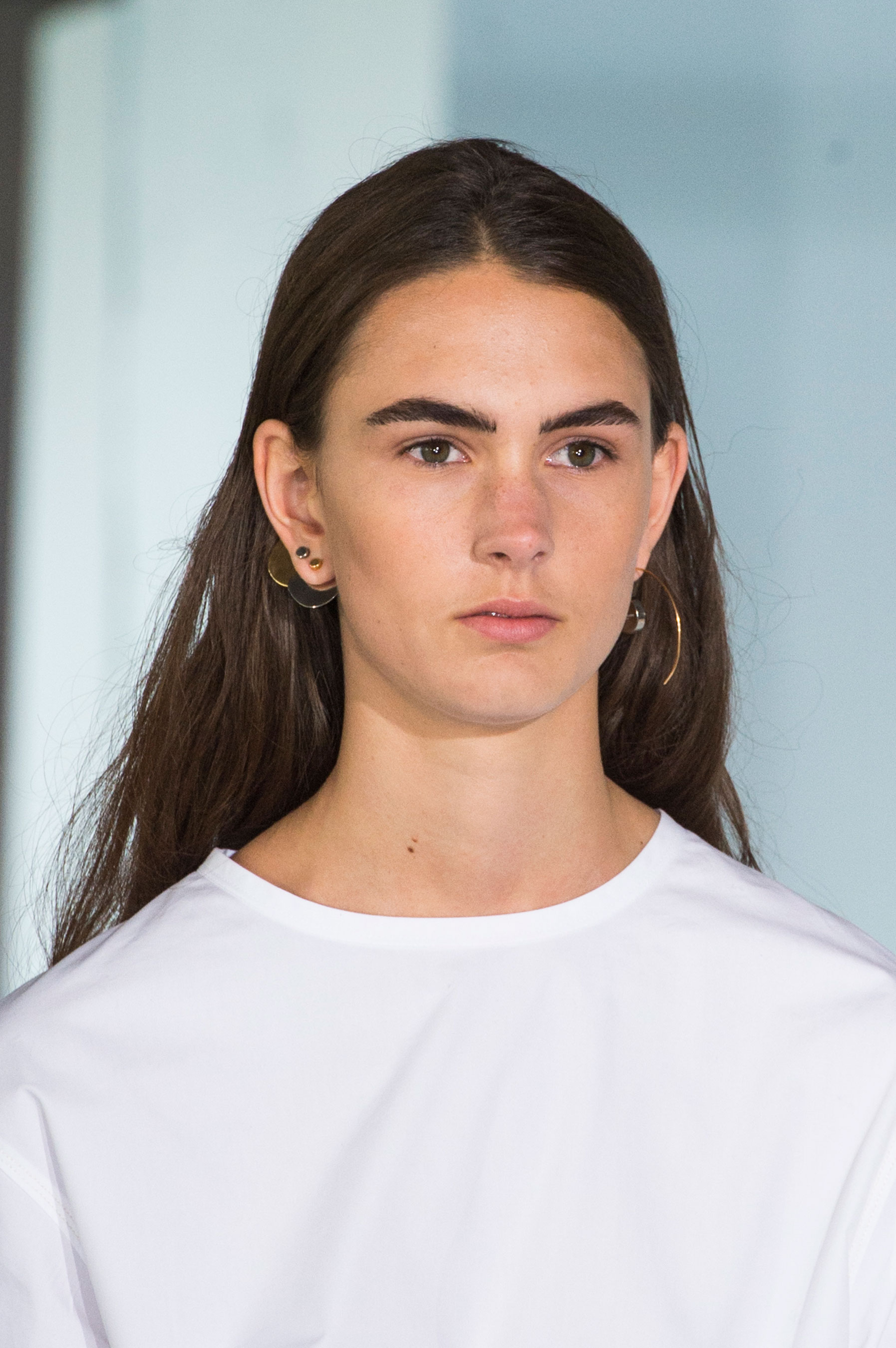 Cedric-charlier-spring-2016-runway-beauty-fashion-show-the-impression-08