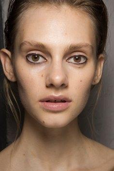 Christopher-Raeburn-spring-2016-beauty-fashion-show-the-impression-04