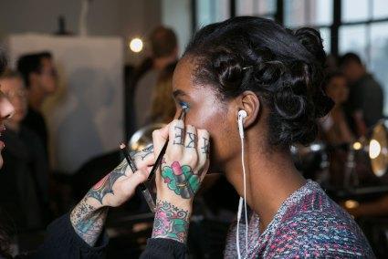 DIANE-VON-FURSTENBERG-beauty-spring-2016-fashion-show-the-impression-24