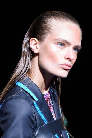 DSquared2-runway-beauty-spring-2016-fashion-show-the-impression-027