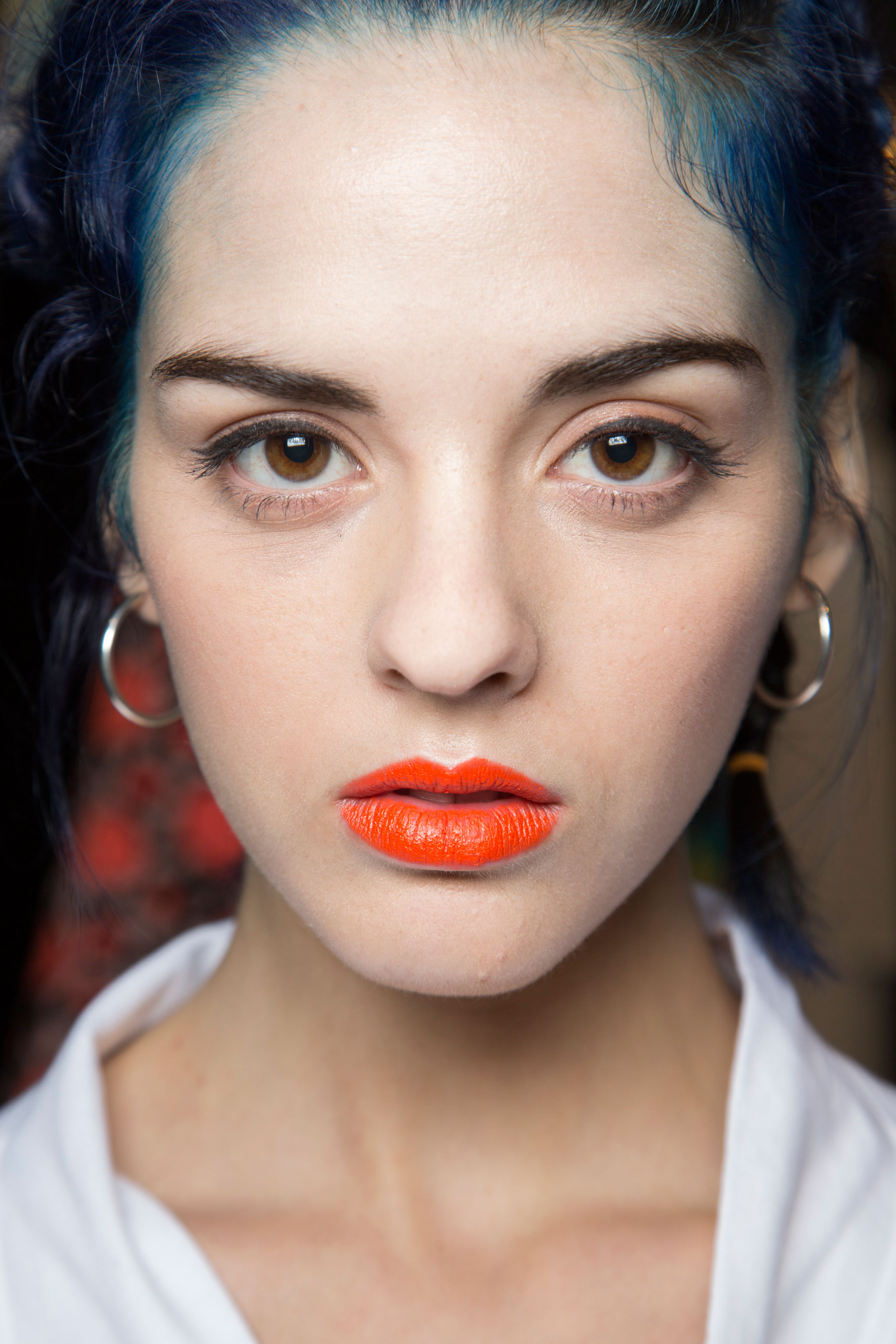 Desigual-beauty-backstage-spring-2016-fashion-show-the-impression-23