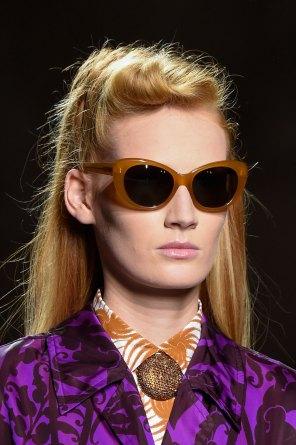 Dries-van-Noten-spring-2016-runway-beauty-fashion-show-the-impression-27