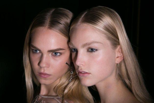 Emilio-Pucci-spring-2016-beauty-fashion-show-the-impression-007