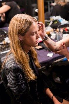 Emilio-Pucci-spring-2016-beauty-fashion-show-the-impression-016
