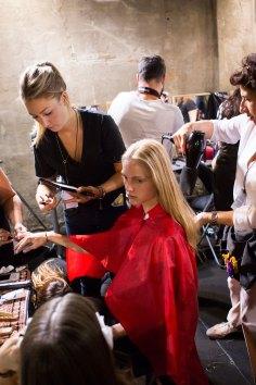 Emilio-Pucci-spring-2016-beauty-fashion-show-the-impression-020
