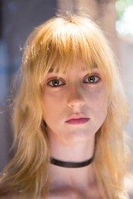 Emilio-Pucci-spring-2016-beauty-fashion-show-the-impression-032