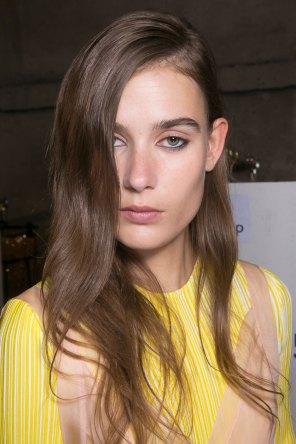 Emilio-Pucci-spring-2016-beauty-fashion-show-the-impression-063