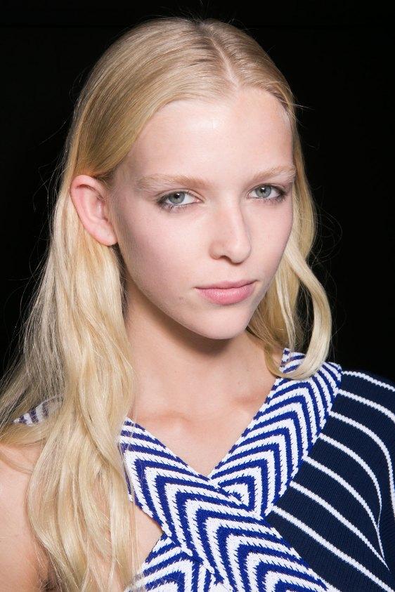Emilio-Pucci-spring-2016-beauty-fashion-show-the-impression-090