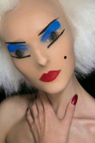 Gareth-Pugh-beauty-spring-2016-fashion-show-the-impression-077