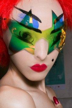 Gareth-Pugh-beauty-spring-2016-fashion-show-the-impression-104