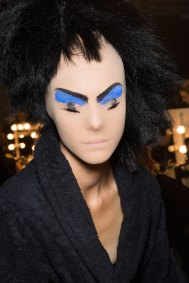 Gareth-Pugh-beauty-spring-2016-fashion-show-the-impression-118