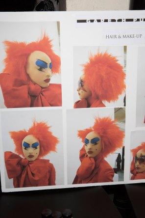 Gareth-Pugh-beauty-spring-2016-fashion-show-the-impression-122