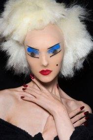 Gareth-Pugh-beauty-spring-2016-fashion-show-the-impression-128