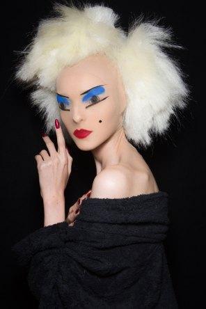 Gareth-Pugh-beauty-spring-2016-fashion-show-the-impression-140