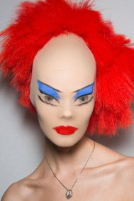 Gareth-Pugh-beauty-spring-2016-fashion-show-the-impression-173