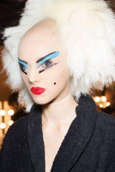 Gareth-Pugh-beauty-spring-2016-fashion-show-the-impression-194