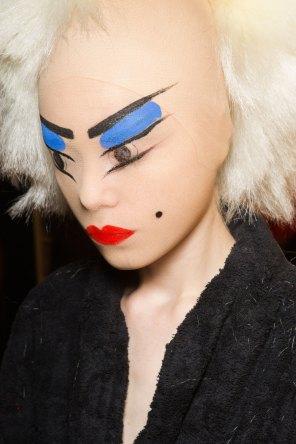 Gareth-Pugh-beauty-spring-2016-fashion-show-the-impression-196