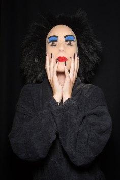 Gareth-Pugh-beauty-spring-2016-fashion-show-the-impression-206