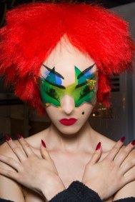 Gareth-Pugh-beauty-spring-2016-fashion-show-the-impression-224