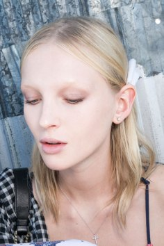 Givenchy-beauty-spring-2016-fashion-show-the-impression-36