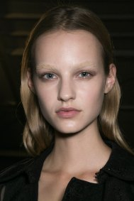 Givenchy-beauty-spring-2016-fashion-show-the-impression-56