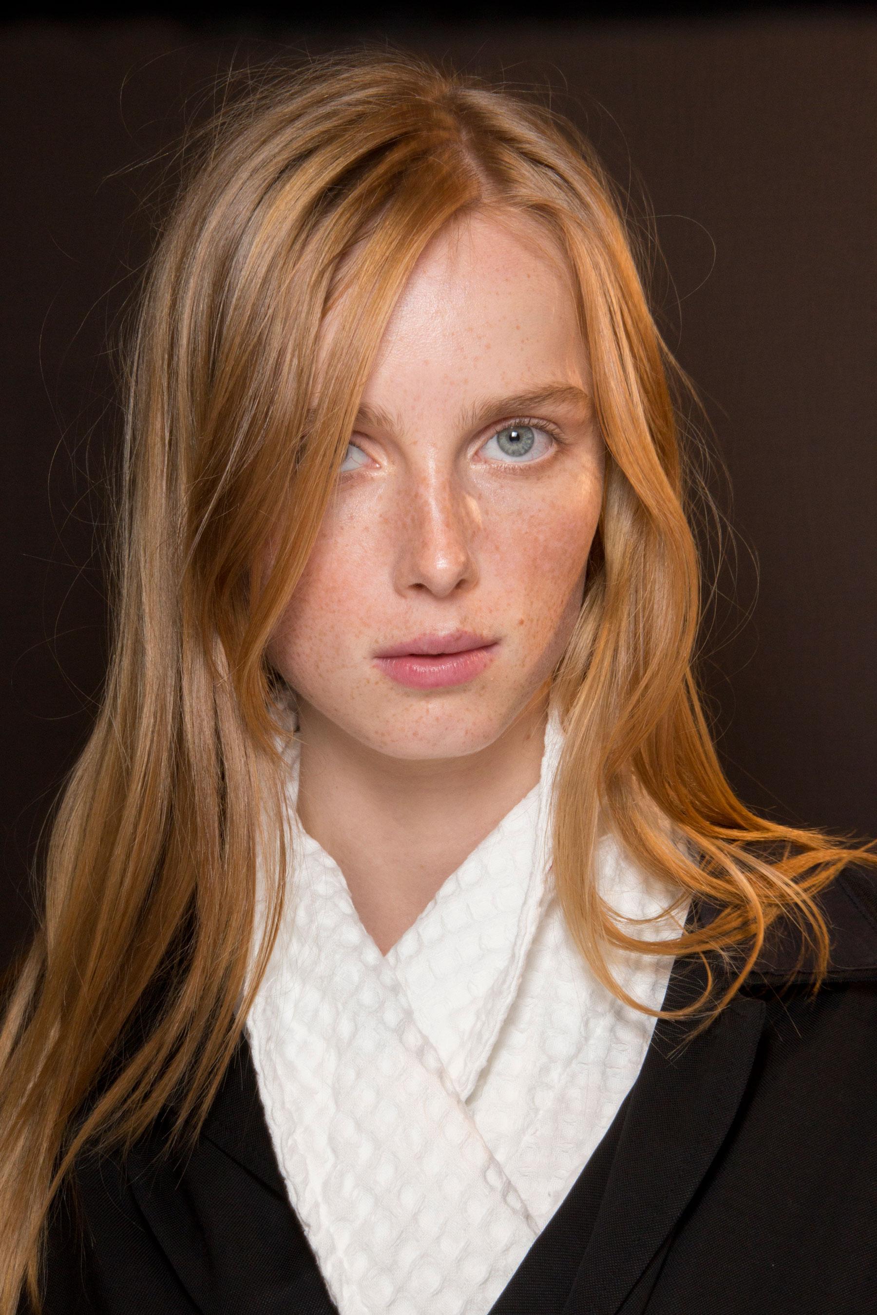 Gucci0-backsatge-beauty-spring-2016-fashion-show-the-impression-078