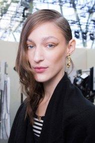 Guy-Laroche-spring-2016-beauty-fashion-show-the-impression-40