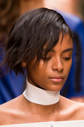 Guy-Laroche-spring-2016-runway-beauty-fashion-show-the-impression-57