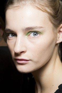 Holly-Fulton-beauty-spring-2016-fashion-show-the-impression-039