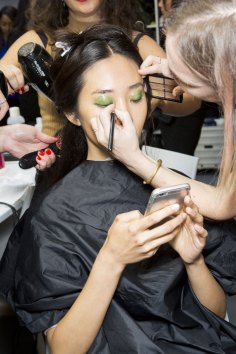 Holly-Fulton-beauty-spring-2016-fashion-show-the-impression-060
