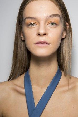 Holly-Fulton-beauty-spring-2016-fashion-show-the-impression-075