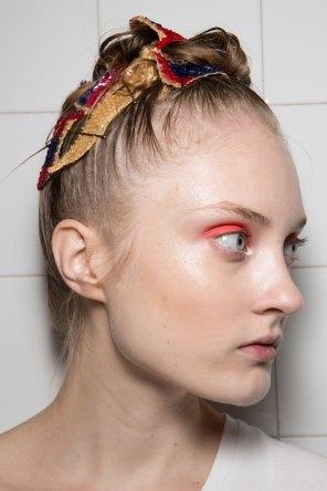 IM-Isola-Marras-spring-2016-beauty-fashion-show-the-impression-11