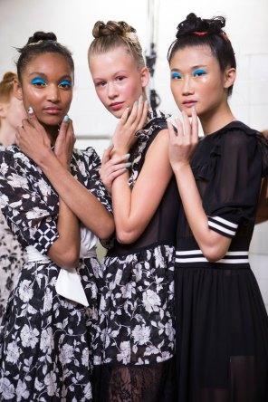 IM-Isola-Marras-spring-2016-beauty-fashion-show-the-impression-64