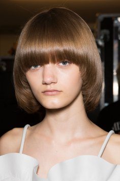 JW-Anderson-beauty-spring-2016-fashion-show-the-impression-060