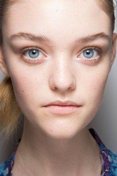 Jil-Sander-backstage-beauty-spring-2016-close-up-fashion-show-the-impression-053