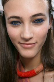 Jonathan-Saunders-beauty -spring-2016-fashion-show-the-impression-010