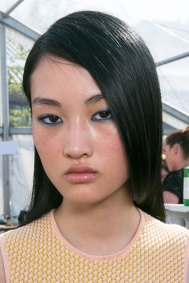 Jonathan-Saunders-beauty -spring-2016-fashion-show-the-impression-017