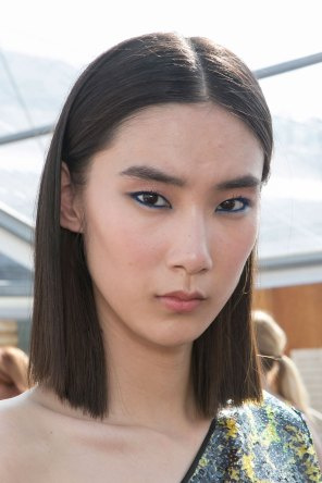 Jonathan-Saunders-beauty -spring-2016-fashion-show-the-impression-041