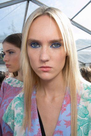 Jonathan-Saunders-beauty -spring-2016-fashion-show-the-impression-043