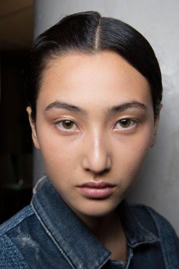 Lea-Peckre-spring-2016-beauty-fashion-show-the-impression-16