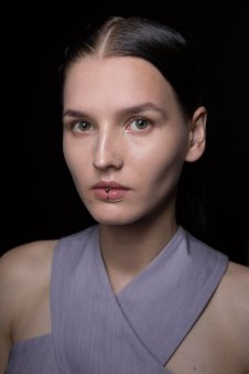 Lea-Peckre-spring-2016-beauty-fashion-show-the-impression-46