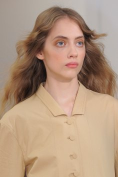 Lemaire-spring-2016-runway-beauty-fashion-show-the-impression-14
