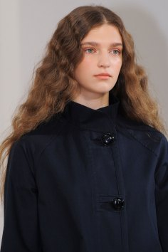 Lemaire-spring-2016-runway-beauty-fashion-show-the-impression-21