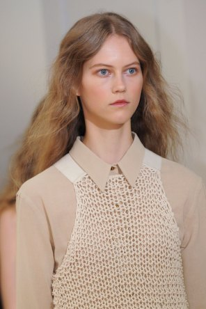 Lemaire-spring-2016-runway-beauty-fashion-show-the-impression-28