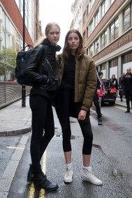 London-Fashion-Week-Street-Style-Day-1-spring-2016-the-impression-014
