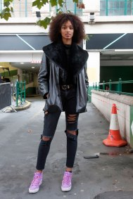 London-Fashion-Week-Street-Style-Day-1-spring-2016-the-impression-016