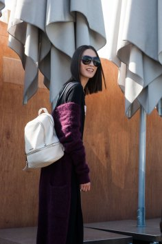 London-fashion-week-street-Style-Day-3-spring-2016-fashion-show-the-impression-015